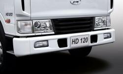 HD120_4