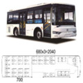 JS 6906 GH