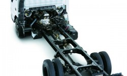 NQR_CHASSIS_small